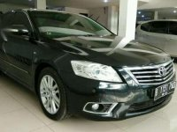 Toyota Camry V 2.4 Automatic Tahun 2011