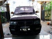 2001 Toyota Kijang LGX
