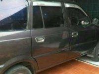 Toyota Kijang LSX 1997