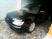 Toyota Soluna GLI (Asli Pribadi) 2000