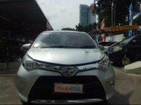 Toyota Calya G Matic Masih Mulus Gan 2016
