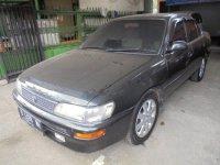Toyota Corolla 1.6 Seg 1994