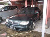 Toyota Soluna Gli 2002