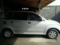 Jual Toyota Avanza E AT 2004