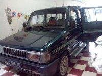 Jual mobil Toyota Kijang 1990 Jawa Timur