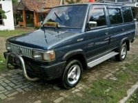 Toyota Kijang LGX 1995 MPV