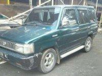 Toyota Kijang 1996 MPV