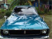 Jual mobil Toyota Corolla 1978 Kalimantan Barat