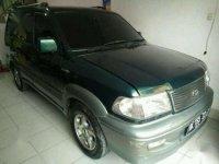 Toyota Kijang diesel 2000