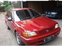 Toyota Soluna XLi 2000 Sedan