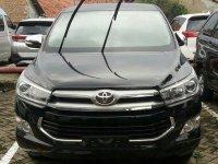 Toyota Kijang Innova G 2018 Murah Banget