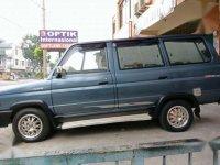 Toyota Kijang 1.5 1989 MPV