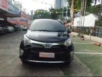 Toyota Calya G Manual Kondisi Masih Fit 2017