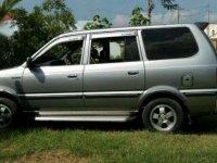 Toyota Kijang kapsul tahun 2002