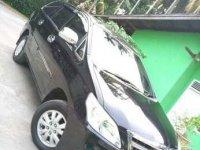 Toyota Innova G 2013 (Bensin) MT