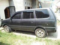 Toyota Kijang LX 1997 MPV