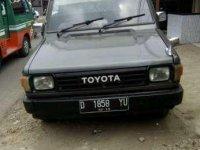 Toyota Kijang 1.5 1990 MPV