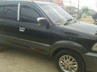 Toyota Kijang Krista 2003 MPV