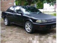 Jual mobil Toyota Corolla 1991 Jawa Timur