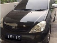 Toyota Kijang Innova G Luxury 2011 MPV