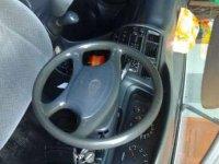 Toyota Corolla 1.6 SEG Tahun 1995
