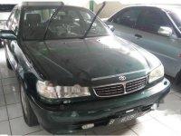 Jual mobil Toyota Corolla 1999 DKI Jakarta