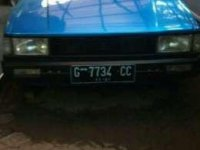 Toyota Corolla DX 1983
