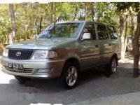 Toyota Kijang LGX-D 2004 MPV
