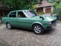 Toyota Corolla DX 1981