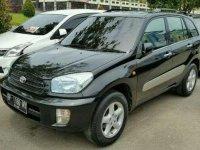 Toyota Innova 2001