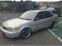 Toyota Corolla Altis G 2001 Sedan