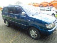 Toyota KIJANG LGX 1.8 MT 1999