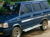 Toyota Kijang 1.5 1994 MPV
