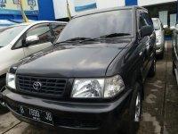 2000 Toyota Kijang SSX