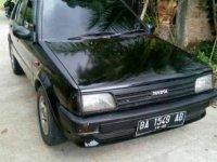 Toyota Starlet Tahun 1988
