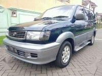 Toyota Kijang 1997