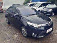 Toyota Vios G AT 2013 ! Promo IMLEK 16-18 Feb 2018 Istimewa