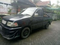 Toyota Kijang Pick Up 2005 Pickup Truck