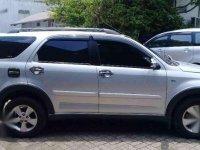 Toyota Rush S 2013 SUV