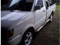 Toyota Kijang Pick Up 1.5 Manual 1993 Pickup Truck