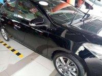 Toyota Vios G Bekas Bergaransi 2014