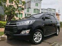 Toyota Innova Reborn 2.0 MT Bensin 2016