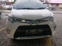Toyota Calya G at 2017 Murah