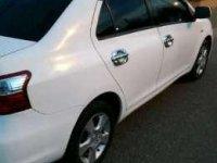Toyota Limo 2010