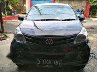 Toyota Avanza E 2014 Hitam