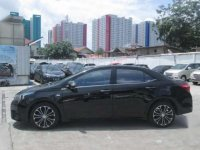 Toyota Altis V 1.8 AT 2014 Istimewa