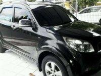 Toyota Rush S 2008 Pmk Manual Asli Bali Istimewa teman Terios