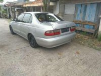 Toyota Corona 1996