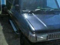 Toyota Kijang 1988 MPV