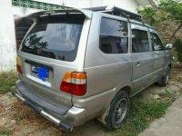 Dijual Cepat Toyota Kijang 2003